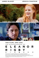 DisappearanceOfEleanorRigby-HimHer-poster