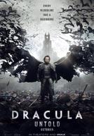 DraculaUntold-poster