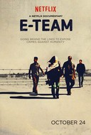 ETeam-poster