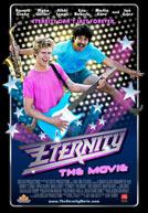 EternityTheMovie-poster