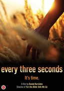 EveryThreeSeconds-poster