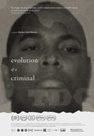 EvolutionOfACriminal-poster
