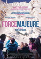 ForceMajeure-poster