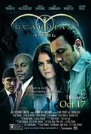 GuardianAngel-poster