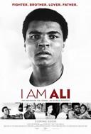 IAmAli-poster