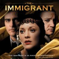 immigrant_profile