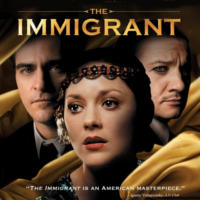 immigrant_profile
