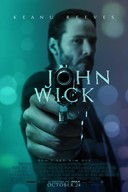JohnWick-poster