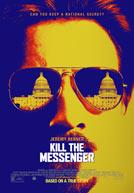 KillTheMessenger-poster