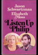 ListenUpPhilip-poster
