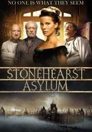 StonehearstAsylum-poster