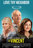 StVincent-poster