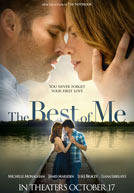 TheBestOfMe-poster