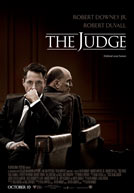 TheJudge-poster