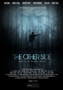 TheOtherSide-poster