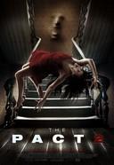 ThePact2-poster