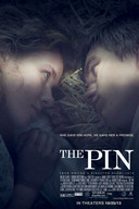 ThePin-poster