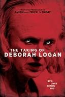 TheTakingOfDeborahLogan-poster