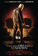 TownDreadedSundown_OneSheet_OCT16_F.indd