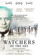 WatchersOfTheSky-poster