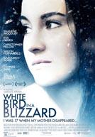WhiteBirdInABlizzard-poster