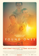 YoungOnes-poster
