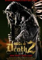 ABCsOfDeath2-poster