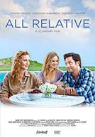 AllRelative-poster