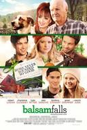 AnEvergreenChristmas-poster