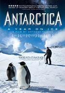 AntarcticaAYearOnIce-poster