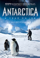 AntarcticaAYearOnIce-poster
