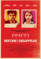 BeforeIDisappear-poster