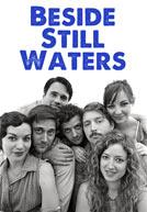 BesideStillWaters-poster