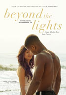 BeyondTheLights-poster