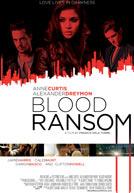 BloodRansom-poster