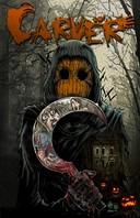 Carver-poster