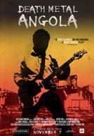 DeathMetalAngola-poster