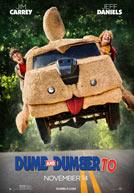 DumbAndDumberTo-poster
