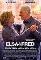 ElsaAndFred-poster