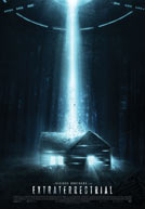 Extraterrestrial2014-poster