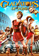 GladiatorsOfRome-poster
