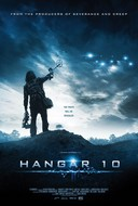 Hangar10-poster