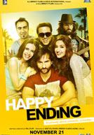 HappyEnding-poster