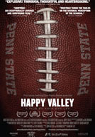 HappyValley-poster