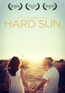 HardSun-poster