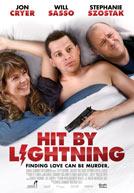 HitByLightning-poster