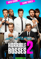 HorribleBosses2-poster