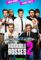 HorribleBosses2-poster