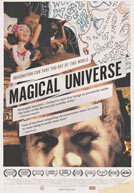 MagicalUniverse-poster