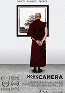 MonkWithACamera-poster